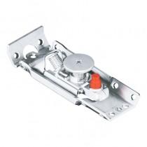 義大利ITALIANA 吊櫃固定器 LIBRA-H1